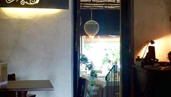 Restaurant 1870