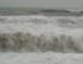Beach Repairs Agreed