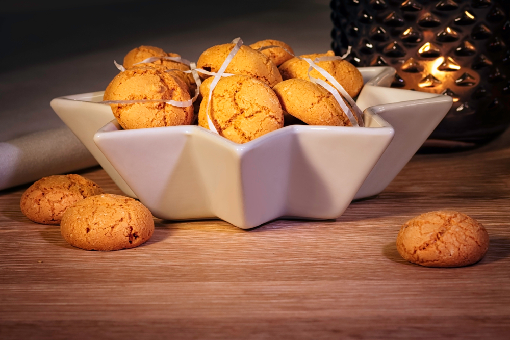 Recipes For Spanish Christmas Sweets How To Make Sweets